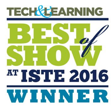 tech-learning-best-show-at-iste-2016