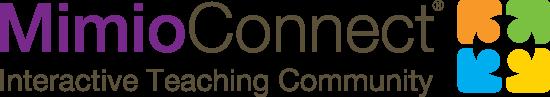 mimioconnect