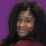 Aleigha Henderson-Rosser, doctora en pedagogía
